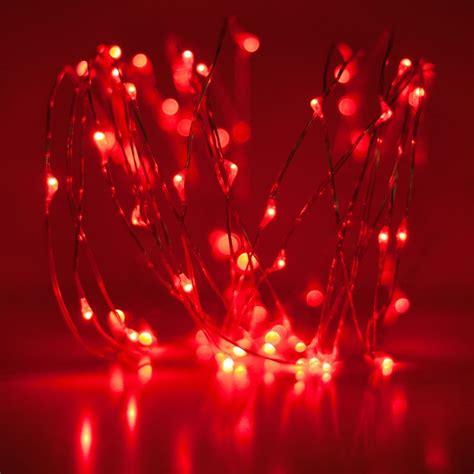 24 best red lights images on pinterest red lights