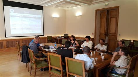 bureau conseil bureau conseil d administration 28 images organisation