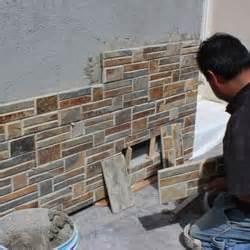 tile and geeks flooring tiling los angeles ca