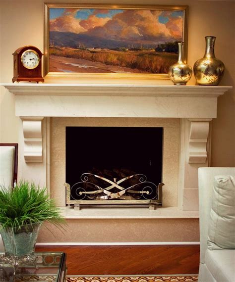 decorative fireplace screens 7 must see decorative fireplace screens cascade coil