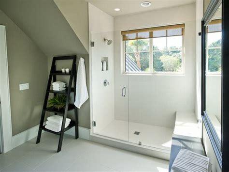Bathroom Designs 2013 by Guest Suite Bathroom Design Of Hgtv Home 2013