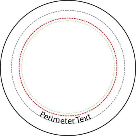 button design templates