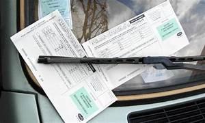 Amende Stationnement Genant : guide fin des amendes de stationnement ~ Medecine-chirurgie-esthetiques.com Avis de Voitures
