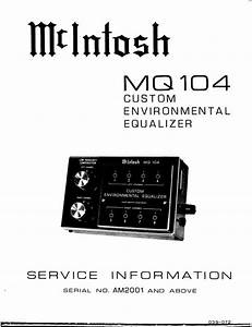 Mq Triton Service Manual Download