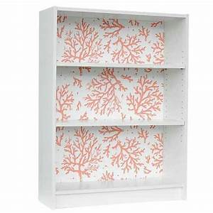 49, Wallpaper, Back, Of, Bookcase, On, Wallpapersafari