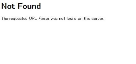 Wordpress的登入方法與不能登入時的解決方法