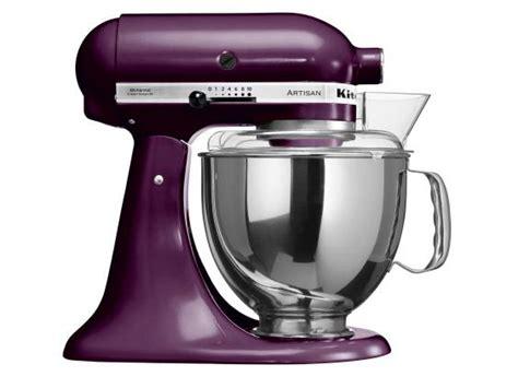 stand kitchenaid mixer mixers machine kenwood lewis john independent mixing tefal artisan bake