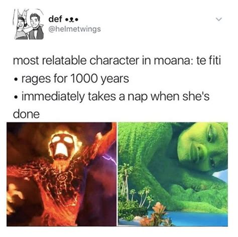 Moana Memes - 31 moana funny memes moana funny memes and memes