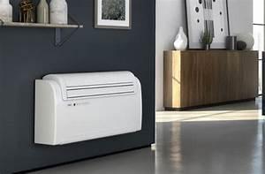 Climatiseur Mobile Sans évacuation Extérieure : cet t acheter son climatiseur en grande surface peut ~ Dailycaller-alerts.com Idées de Décoration