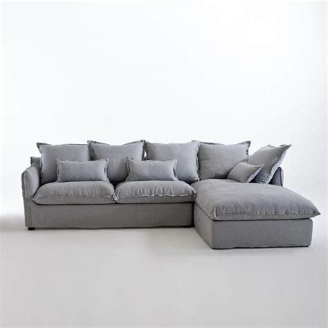 canapé d angle confortable canapé d angle dessin urbantrott com