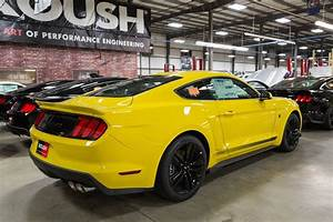 2015-roush-mustang-5 - The Mustang Source