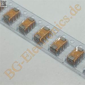 Schaltkreise Berechnen : 10 x 10nf 25v 10 smd tantal kondensator capacitor t kemet case code c 10pcs ebay ~ Themetempest.com Abrechnung
