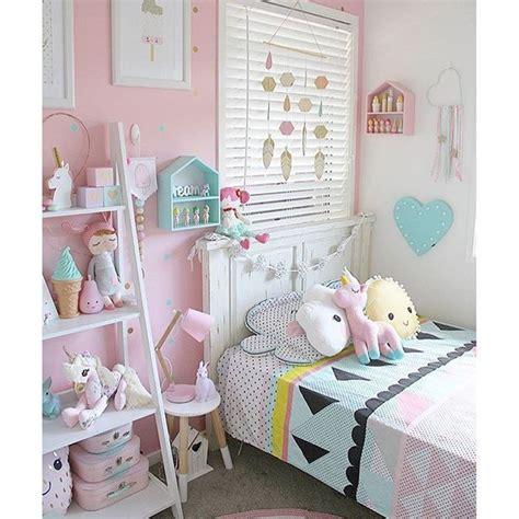 Pastel Bedroom Ideas by Best 25 Pastel Room Ideas On Cinderella