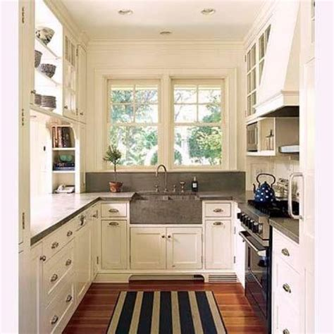 kitchen cabinets with countertops 12 best galley kitchens images on kitchen 9534