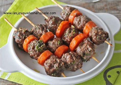 cuisine syrienne traditionnelle les 55 meilleures images à propos de recette spéciale aid