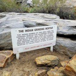 Foc Berechnen : indian canyons 480 fotos 160 beitr ge park gr nanlage 38500 s palm canyon dr palm ~ Themetempest.com Abrechnung