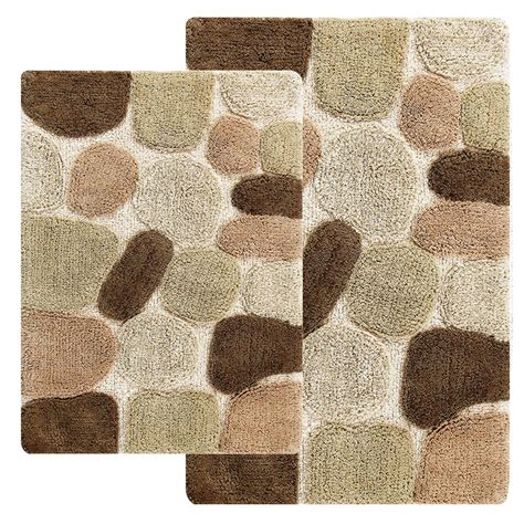 chesapeake merchandising pebbles       piece