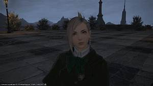 New 24 Hairstyles Final Fantasy Xiv The Lodestone New 24