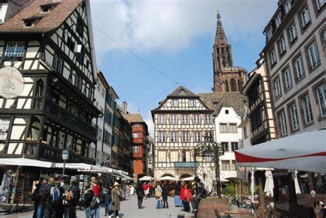 patrimoine culturel strasbourg capitale de l europe club de r 233 flexion noctua et bubo