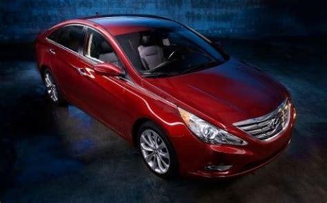 carsoukcom car review car prices car  car