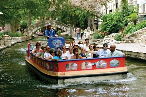 Riverwalk Boat Ride Prices by San Antonio Cruises Tx Hours Address Tickets