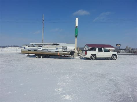 Craigslist Fort Wayne Pontoon Boats by 1990 28 Suncruiser Rebuild Pontoon Forum Gt Get Help