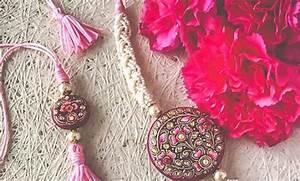 Top 5 Rakhi Quo... Memorable Occasions Quotes