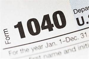 Individual Retirement Account  Ira  Definition