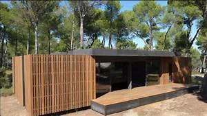 Pop Up House Avis : pop up house cette maison de 150m vaut moins de 38 000 ~ Dallasstarsshop.com Idées de Décoration