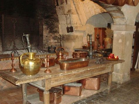 cuisine ancienne photo beautiful cuisine ancienne photo photos design trends