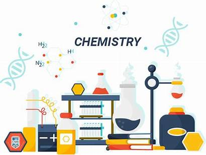 Chemistry Help Assignment Tuition Subjects Require Why