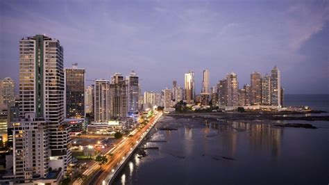 panama wallpapers  images