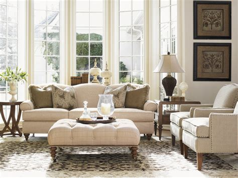 Transitional Living Room Furniture by Living Room Furniture