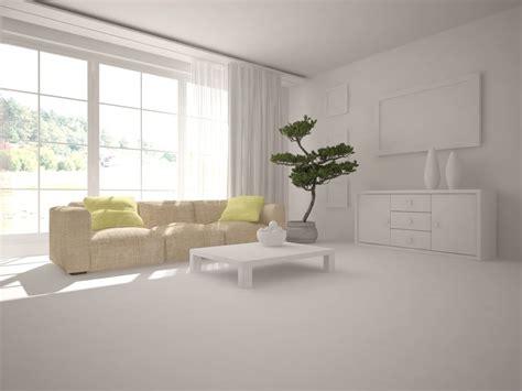 inspirasi desain interior rumah minimalis tren