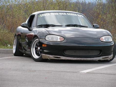 1999 Mazda Miata ,500