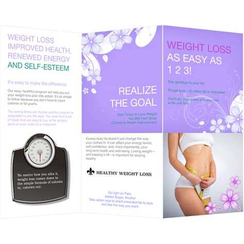 Brochure Templates Publisher Free by Brochure Templates Sles Brochure Maker Publisher Plus