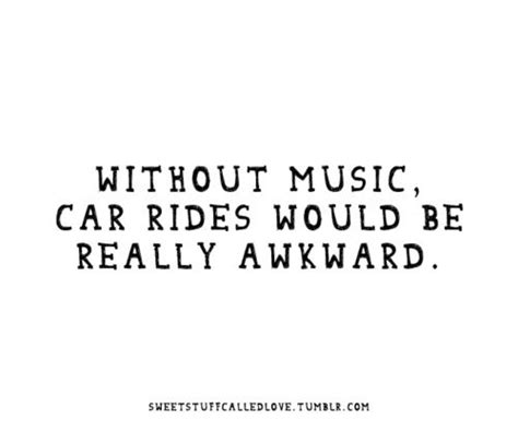 Our Car Rides With Blasting Music!!!xd Hahaa Ohhhh And Us. Marriage Quotes In Spanish. Inspirational Quotes Etsy. Christmas Quotes Funny. Motivational Quotes Before A Game. Coffee Smell Quotes. Birthday Quotes Humour. Girl Quotes Swag. Harry Potter Quotes Leaving