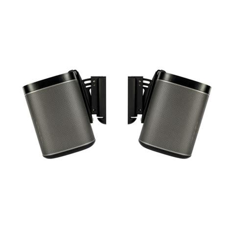 Ektorp Tullsta Chair Cover Uk by 100 Flexson Tilt And Swivel Wall Flexson Flxp3wb