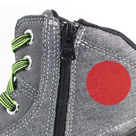casual motorcycle riding men short boots casual sports motorcycle riding shoes
