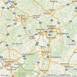 Karlsruhe Frankfurt Entfernung : laufhaus in offenbach am main ~ Eleganceandgraceweddings.com Haus und Dekorationen