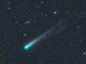 Comet ISON: What's next? Find out on EarthSky | Science ...