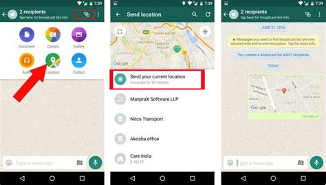how to send location on iphone how to send your location gps coordinates to someone rtt