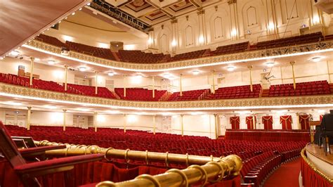 The first music hall which stood here was a modest festival hall, called gesang hall. Cincinnati Music Hall in Cincinnati, Ohio   Expedia