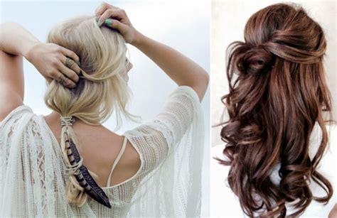 les rideaux pour cuisine 50 coiffures cheveux longs
