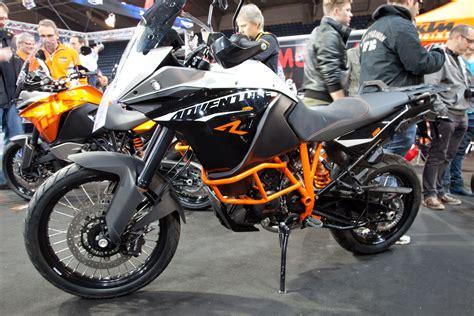 ktm 1190 adventure r ktm 500xcw ktm690 enduro or husky701 enduro moto related motocross forums message