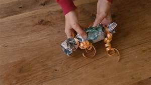 Rundes Geschenk Einpacken : 3 tipp zum geschenk einpacken das bonbon youtube ~ Eleganceandgraceweddings.com Haus und Dekorationen