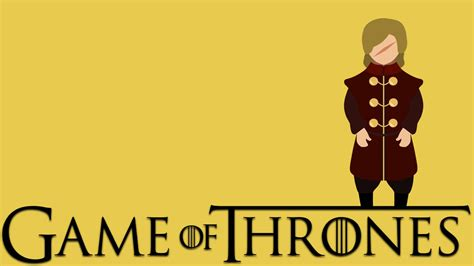 tyrion lannister game  thrones wallpaper  jhnrq