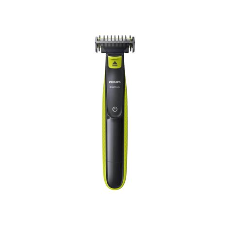 philips oneblade qp2520 20 philips rasierapparate oneblade qp2520 20 g 252 nstig
