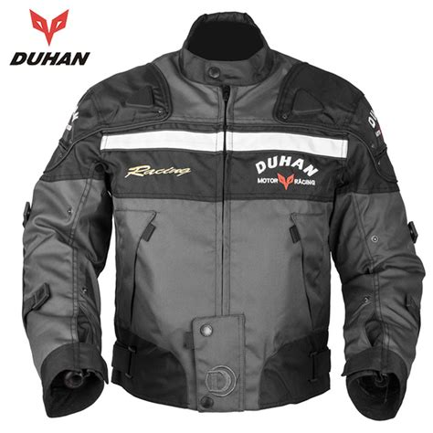 buy motorcycle jackets buy duhan motocross off road racing jacket motorcycle