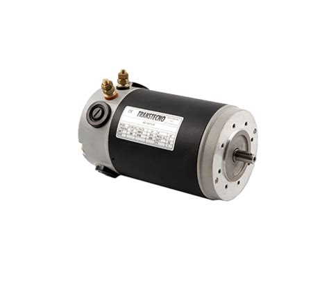 Motoare Electrice Curent Continuu by Motor Dc 12 24v